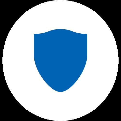 Enterprise-Level Protection
